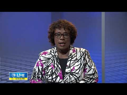 CVM LIVE - #MajorStories - January 13, 2019
