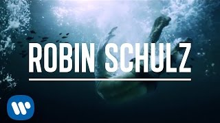 Robin Schulz & Alligatoah - Willst Du (Official Video)