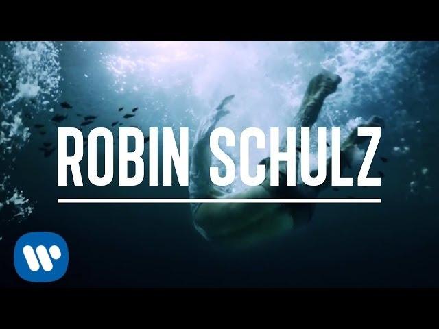 Willst Du (feat. Alligatoah) - ROBIN SCHULZ
