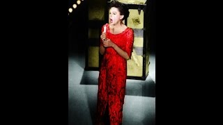 "JUDY GARLAND ""JUST ONCE IN A LIFETIME"", ""JUST IN TIME"" (BEST HD QUALITY)"