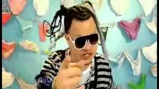 Jowell - Haste la Loca (Video Oficial)