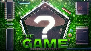 Tanki Online - THE GAME 2016 - Day 4 Answers + Explanation By shibe123
