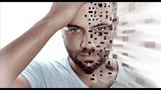 Tuna Özdemir & DjTekoRecorDS Geri Dön Remix 2013
