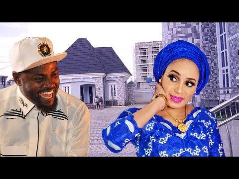 Mugun Mijin - Nigerian Hausa Full Movies 2019