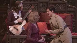 Le Nozze di Figaro:  'Voi che sapete' -- Isabel Leonard