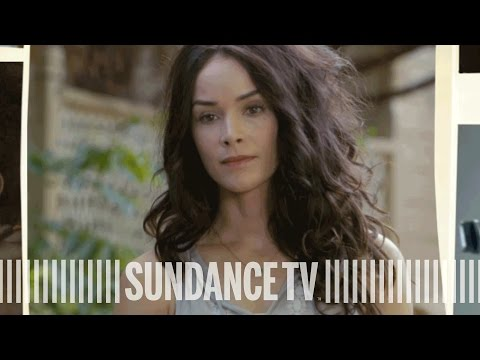 Rectify Season 4 (Character Teaser 'Amantha Holden')