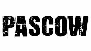 Pascow   Trampen Nach Norden (HQ)