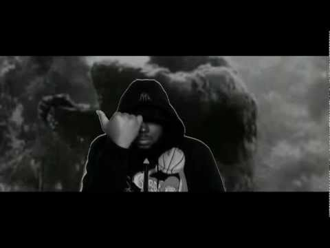Snowgoons ft Reef The Lost Cauze & Viro The Virus - King Kong / The Limit  (OFFICIAL VIDEO)