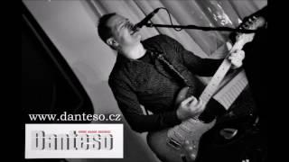 Video Danteso - Mexico cover / Argema