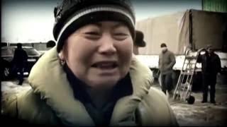 Карим Масимов делает все чтобы стать новым президентом Казахстана в 2017 году! Новости 03.06.2016