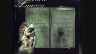 Dark Lunacy: Lunacyrcus (lyrics)