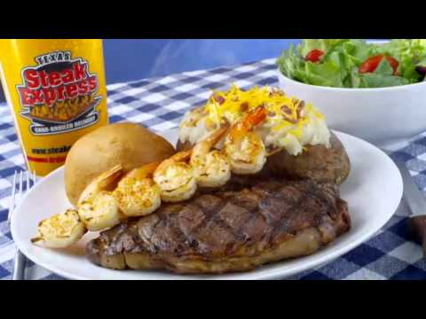 Video TV Commercial Ad Spot Production Services for Restaurants