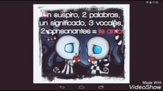 Juliana Gattas Y Alejandro Sergi  Esto Es Amor