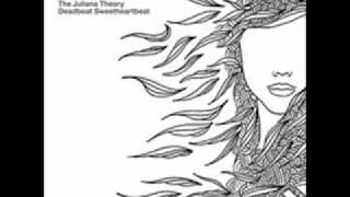 The Final Song- Julliana Theory.wmv