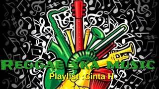 Top Lagu Reggae Heavy Ska Mantap_Cinta Hampa (cover) 2018