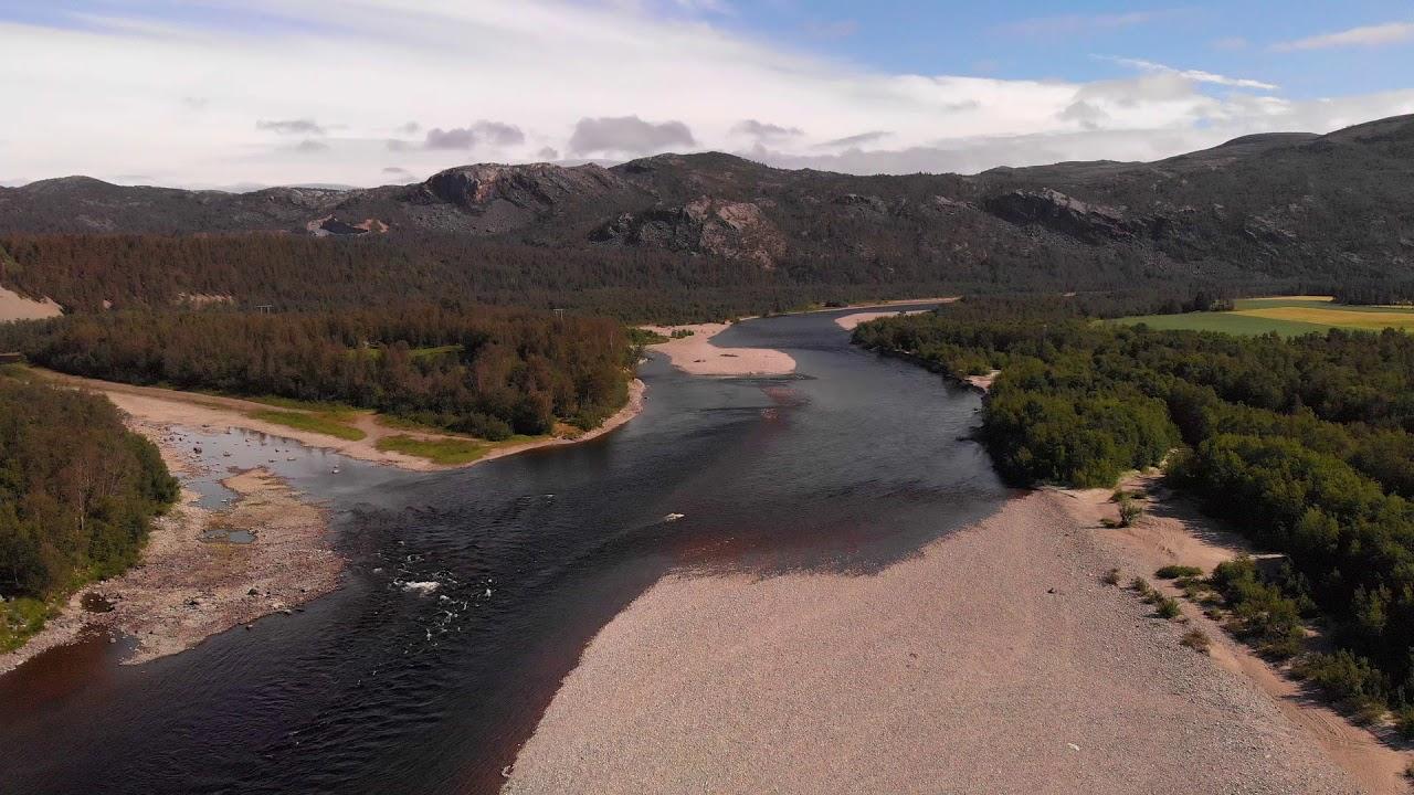 Norway 2018- Video