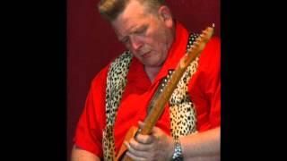 Charlies Rocking Way To Heaven - Telephone Call - Update On Rocky Demzio (Jim)