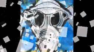 Sick Touch  (Cobran & Mlata ) -  Ma Da!