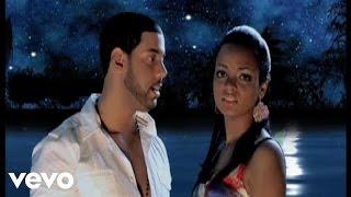 Cuanto Duele - Carlos y Alejandra  (Video)