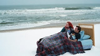 Beach House - Myth (Music Video) / Eternal Sunshine of the Spotless Mind