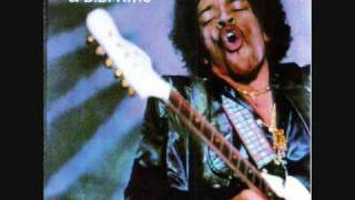 Jimi Hendrix & B.B.King - The Kings Jam - 01 - Like A Rolling Stone