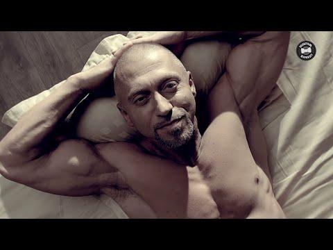 Полиграф ШарикOFF - Только секс