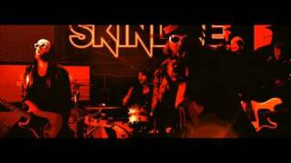 Track of the day Warning taken from the album Union Black