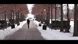 White's Better than Gray (Original) | Molly Conrad