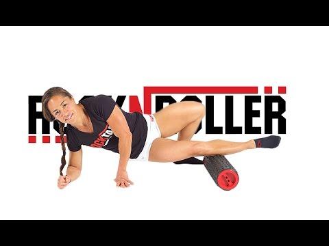 Rock N Roller - Peroneals