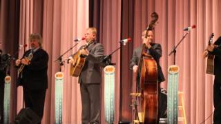 Girl From West Virginia- Dailey & Vincent