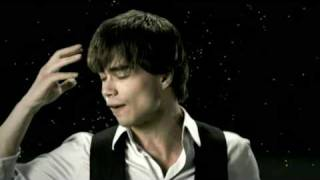 Alexander Rybak - Fairytale (Norway - Official Video - Eurovision Song Contest 2009)