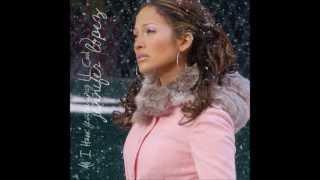 Jennifer Lopez - All I Have Feat. LL Cool J