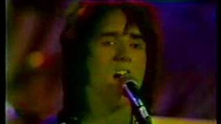 Bay City Rollers on MIDNIGHT SPECIAL It's A Game