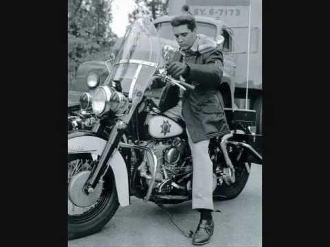 mp4 Harley Davidson Elvis Presley, download Harley Davidson Elvis Presley video klip Harley Davidson Elvis Presley