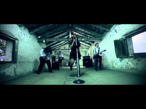 Insanity Fair - InTension (Official Video)