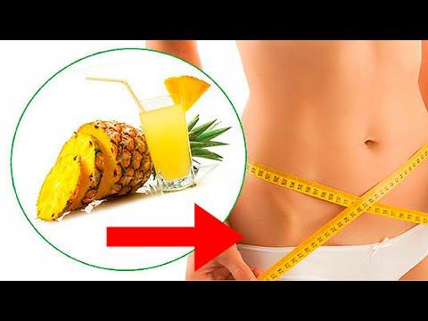 El ejercicio arreglar para casa el vientre
