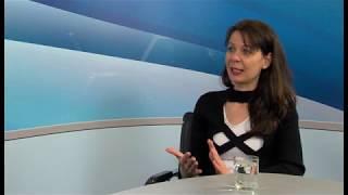 TV Budakalász / Köztér / 2020.03.11.