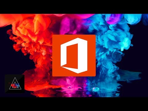 Download Install Office 2019 By Using The Office Deployment Tool