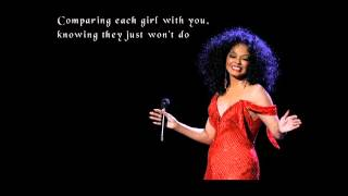 Diana Ross & Marvin Gaye - You Are Everything