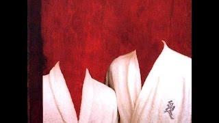 Tosca   Suzuki (full Album)
