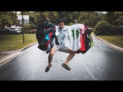 mp4 College Nike Hoodies, download College Nike Hoodies video klip College Nike Hoodies