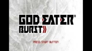 God Eater Burst OST - Hannibal Theme  ( 無慈悲な王 )