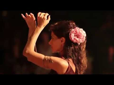 Танец трех Богинь (Майя Мандала, Яна Ямана и Танит) видео