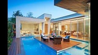 Новая недвижимость в Португалии, на  побережье,  недорого, квартиры и виллы на побережье Албуфейра.