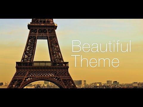 Video of Beautiful Theme