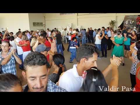 Valdir - новый тренд смотреть онлайн на сайте Trendovi ru