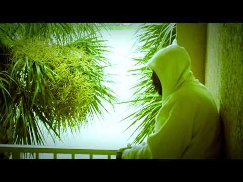 Casino Luchi-Lonely People Official Video Prod By: TwanBeatMaker