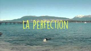 La Perfection - French Quote - French Only