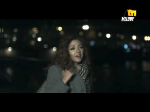 Myriam Fares - Ayam El Shety / ميريام فارس - أيام الشتى