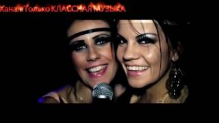 Русский сборник  Популярные песни Ремиксы 2016